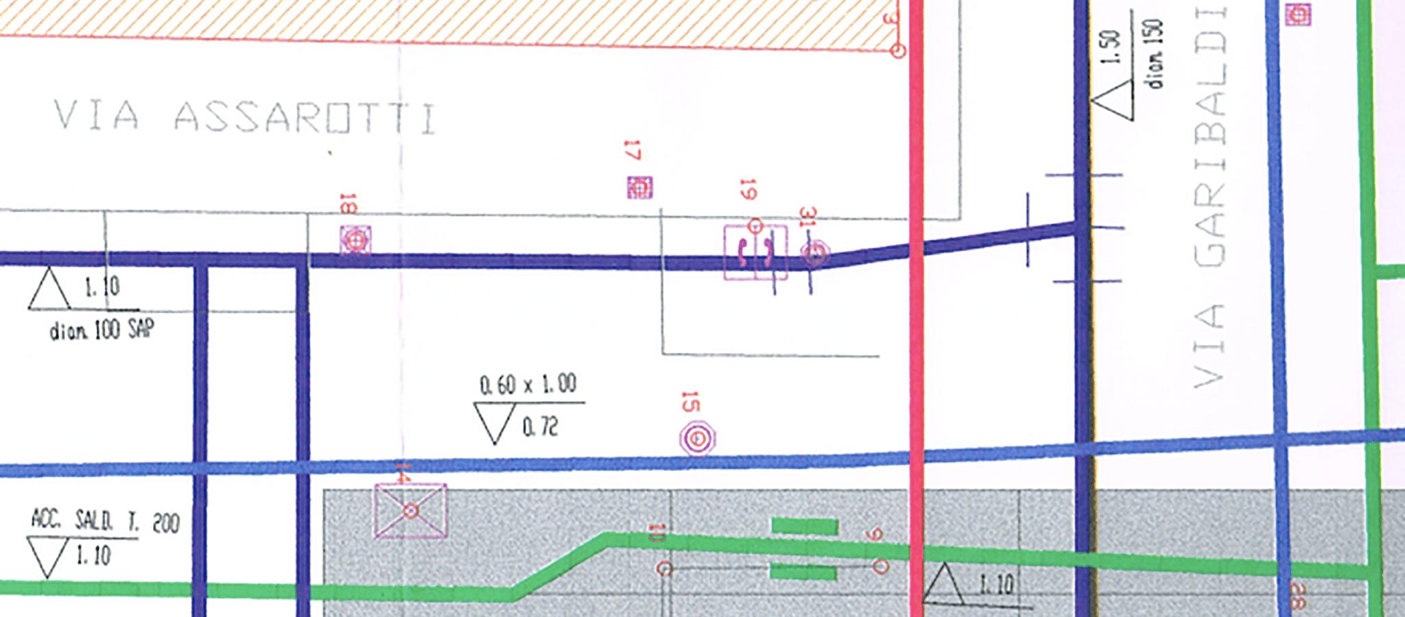 Rilievi per mappatura dei sottoservizi-slide2